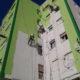 Fachadas Cantabria Las ayudas para rehabilitar viviendas se extienden a todo tipo de edificios. Noticias
