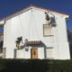 Fachadas Cantabria Santander incrementa sus ayudas para rehabilitar fachadas hasta en un 50% Noticias