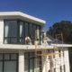 Fachadas Cantabria Torrelavega concede 48 subvenciones para rehabilitar fachadas de edificios Noticias