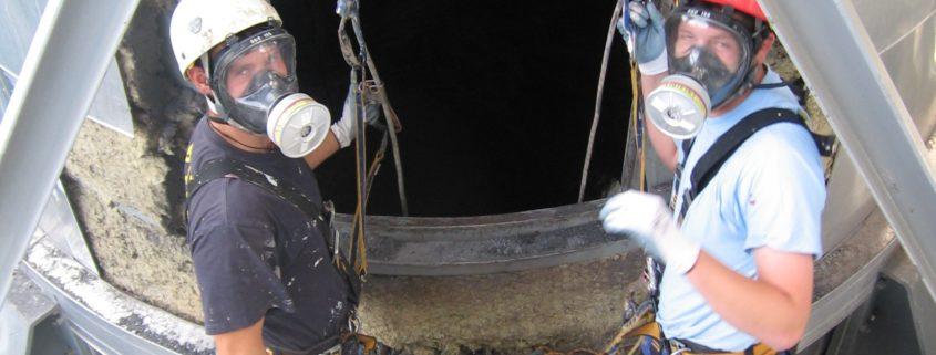 Fachadas Cantabria Investigados dos personas por retirar uralita de una vivienda de Valladolid sin medidas de protección Noticias