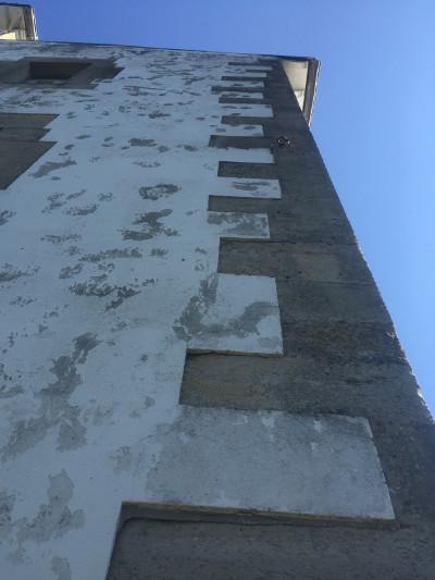 Fachadas Cantabria Casa en la Serna de Iguña