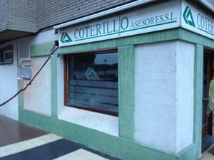 Fachadas Cantabria Coterillo asesores